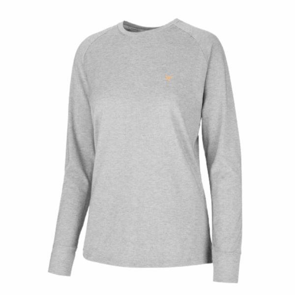 Theta Damen Shirt