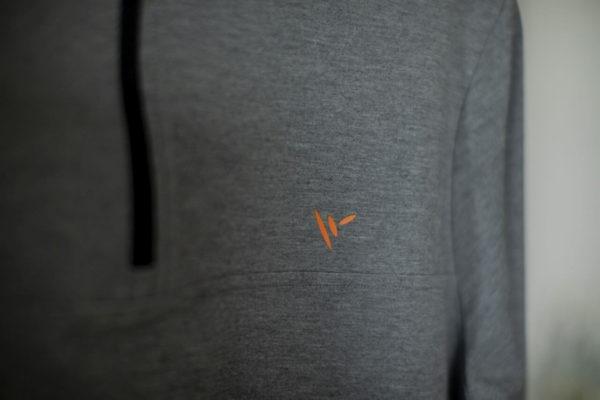 Ypsilon Herren Shirt